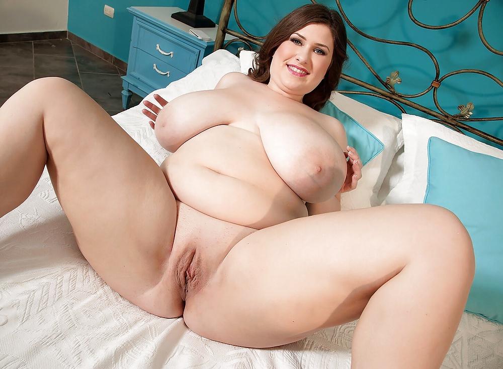 Big plus size girl pussy milf dancing sex