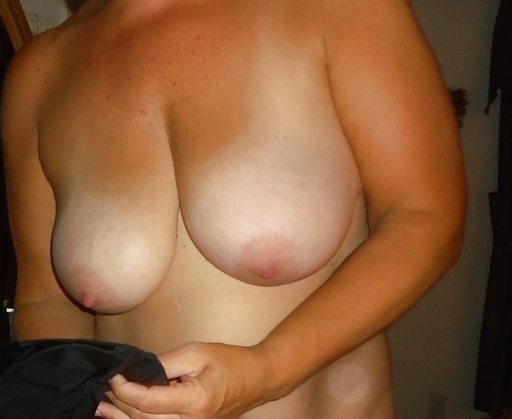 Фото грудей жены, Девушки с красивой грудью - 55 фото 29 фотография