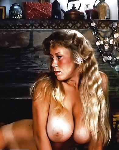 porn Classic stars female