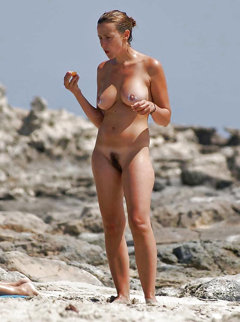 Christian nudity pics, free xxx spanish girls