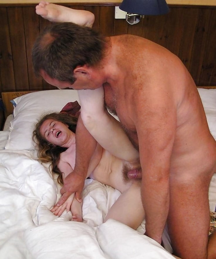 girls-dad-forced-porn-sex-webcam