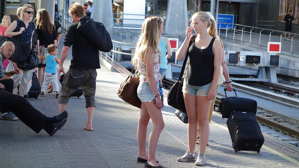 naked-teens-from-norway-nice-big-asses