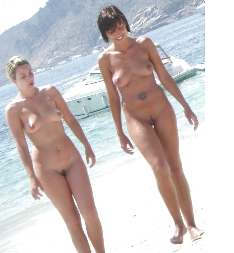 Swimsuit Naked Candid Videos HD