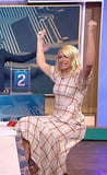 My Fave TV Presenters- Holly Willoughby 64