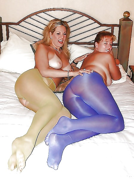 Adult Video Twins ass to mouth