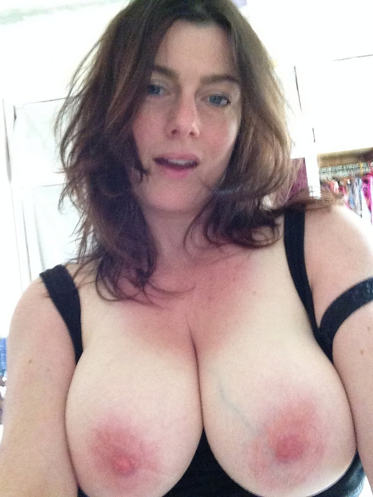 S wife beth tit pics who suck cock