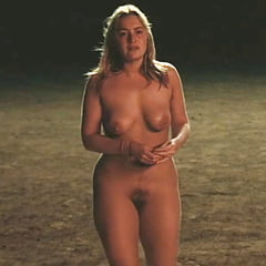 Erotic pron for women