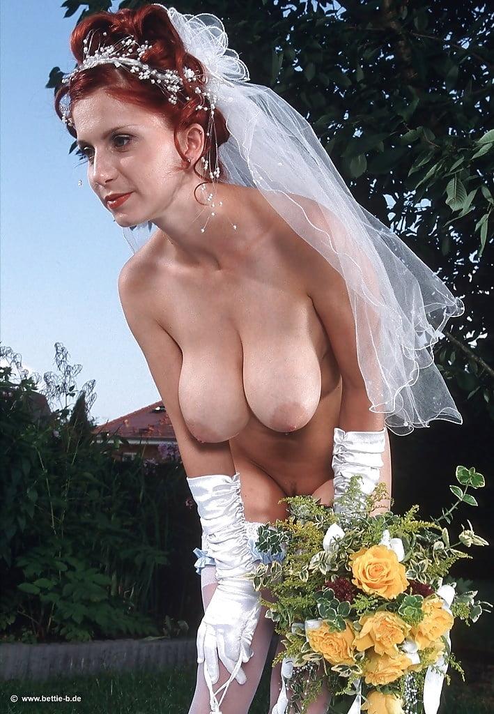 brides-nude-bustia-photos-granny-xxx-sex-vidio