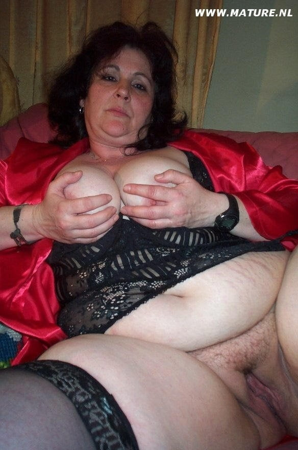 Bbw big boobs pictures