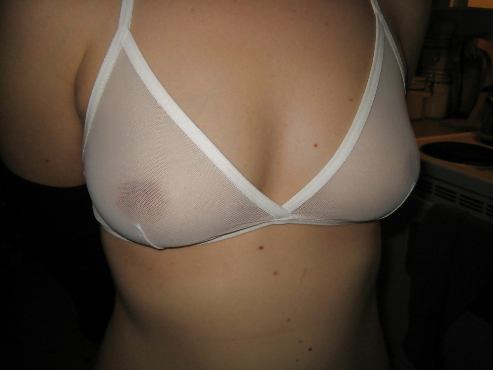 riley-and-see-thru-bra-porn-lisa-cock-record