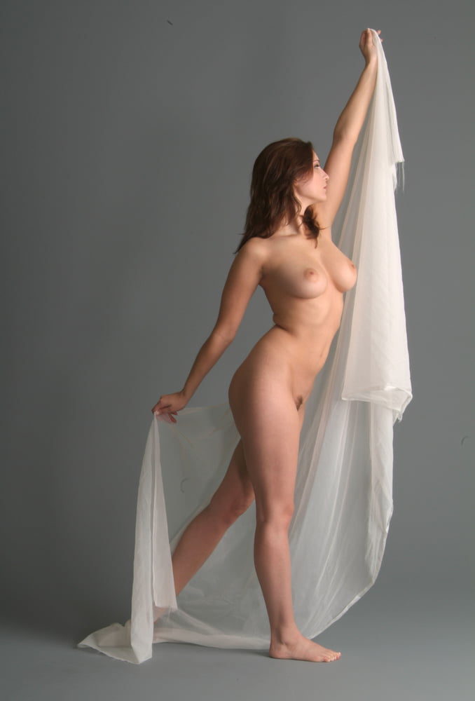 Penises naked posing nude for artists tits