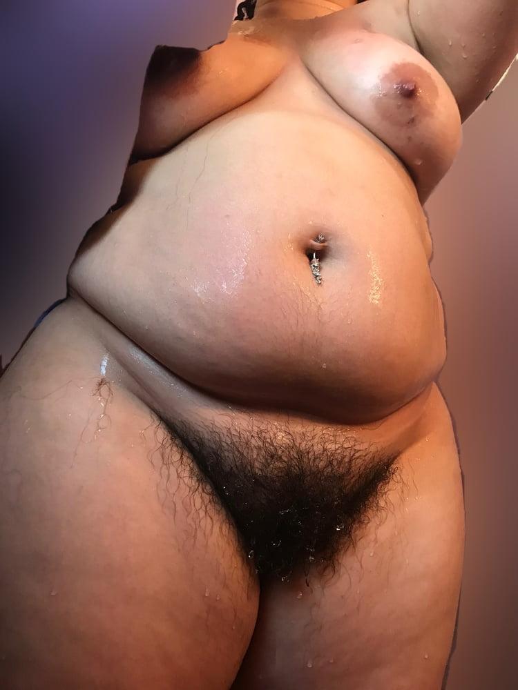 Xhamster very hairy