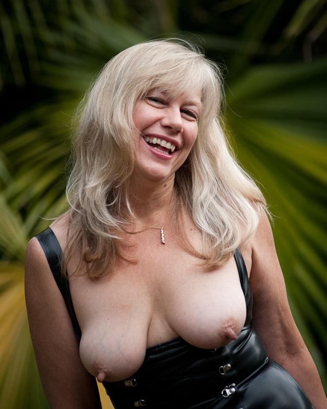 and-ass-milfs-xxx-nipples