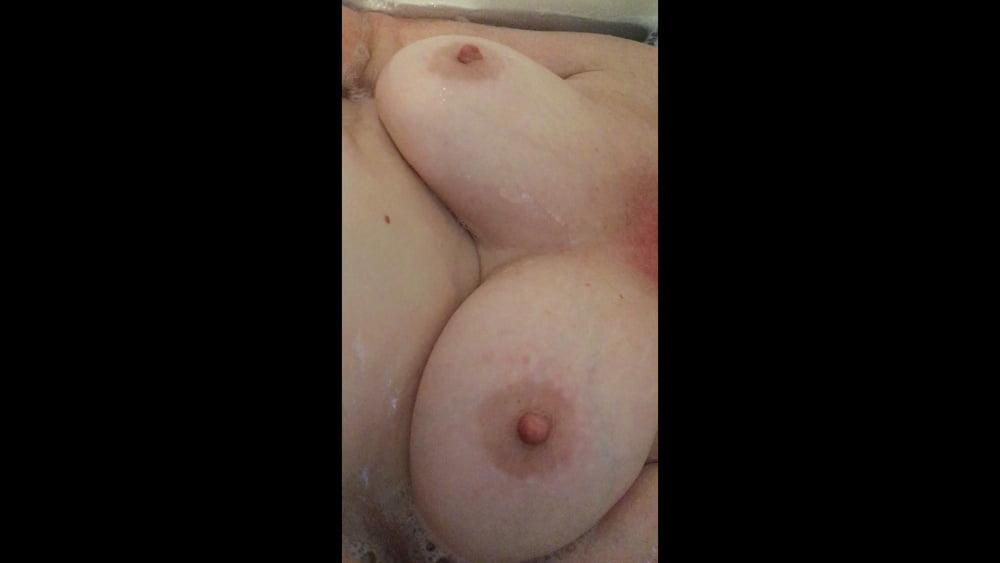Duschkopf Masturbation