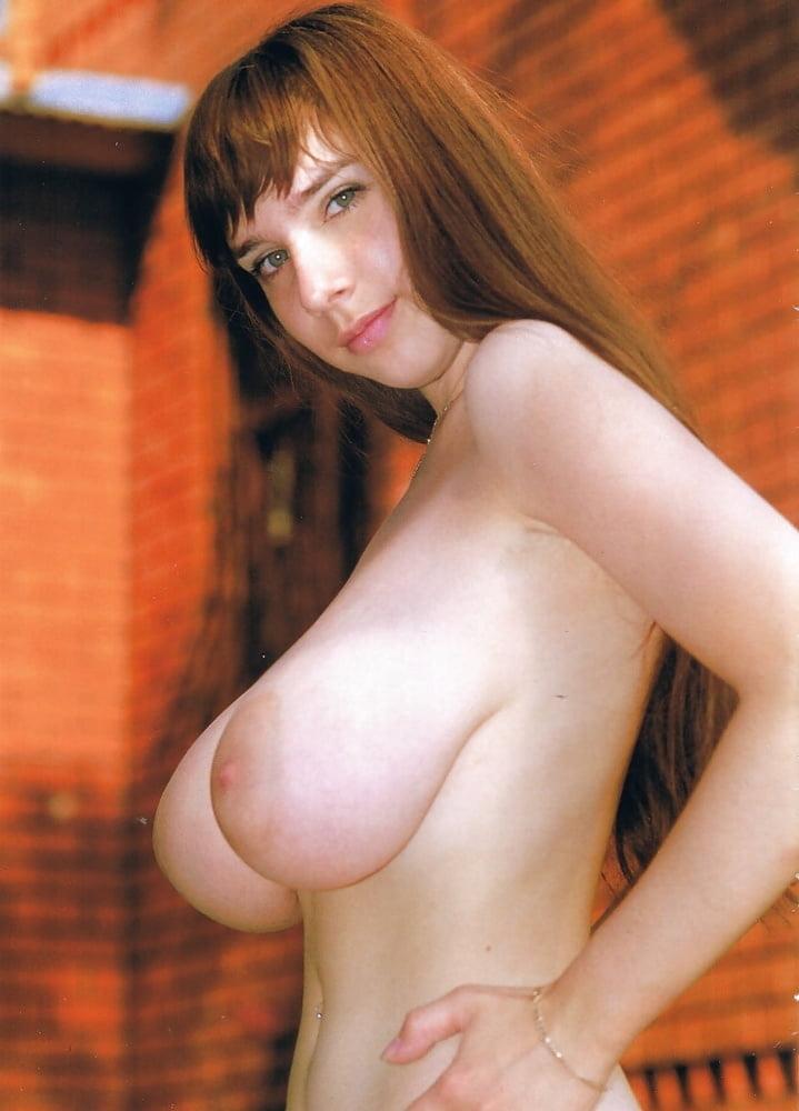 Big tits yulia nova mybigtitsbabes