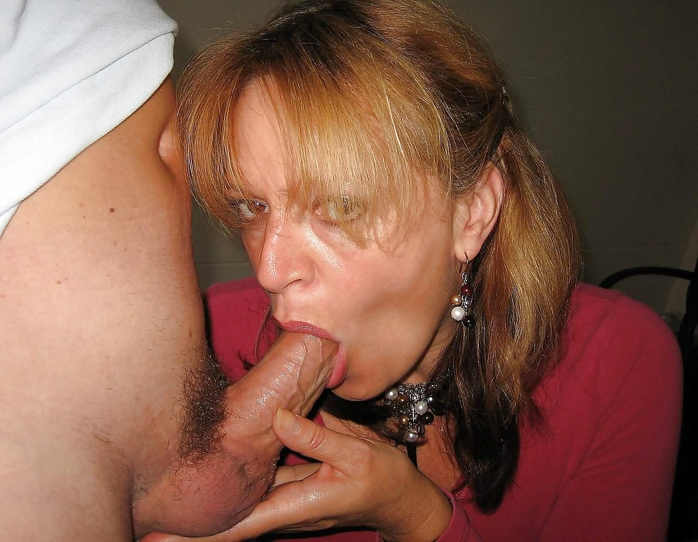 wife-blowjob-gallery