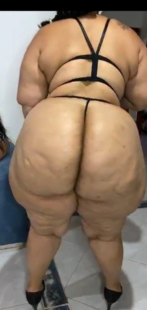 Amo a esta gorda- 34