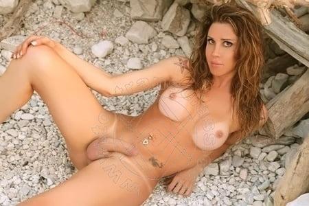 Porn Pics & Moveis Transgender sex changes