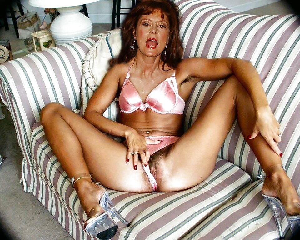 Susan boyd milf