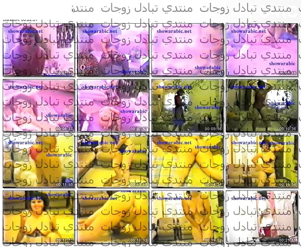 Free movies arab sex-4854
