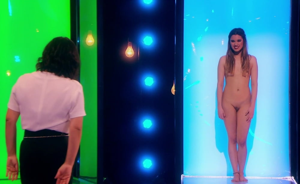 Bravo tv nudity, pussy piercing extreme