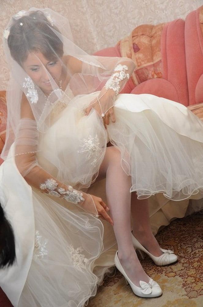 секс с невестой друга фото - 6