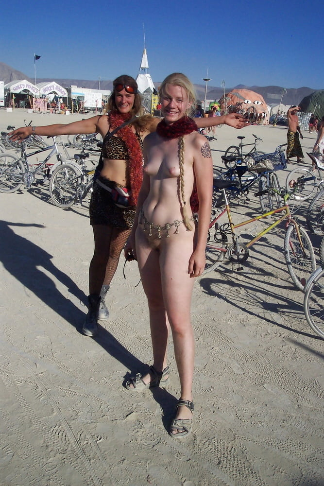 burning-man-gallery-naked