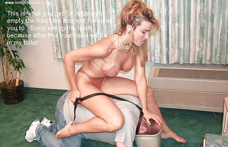 Real hotel maid sex
