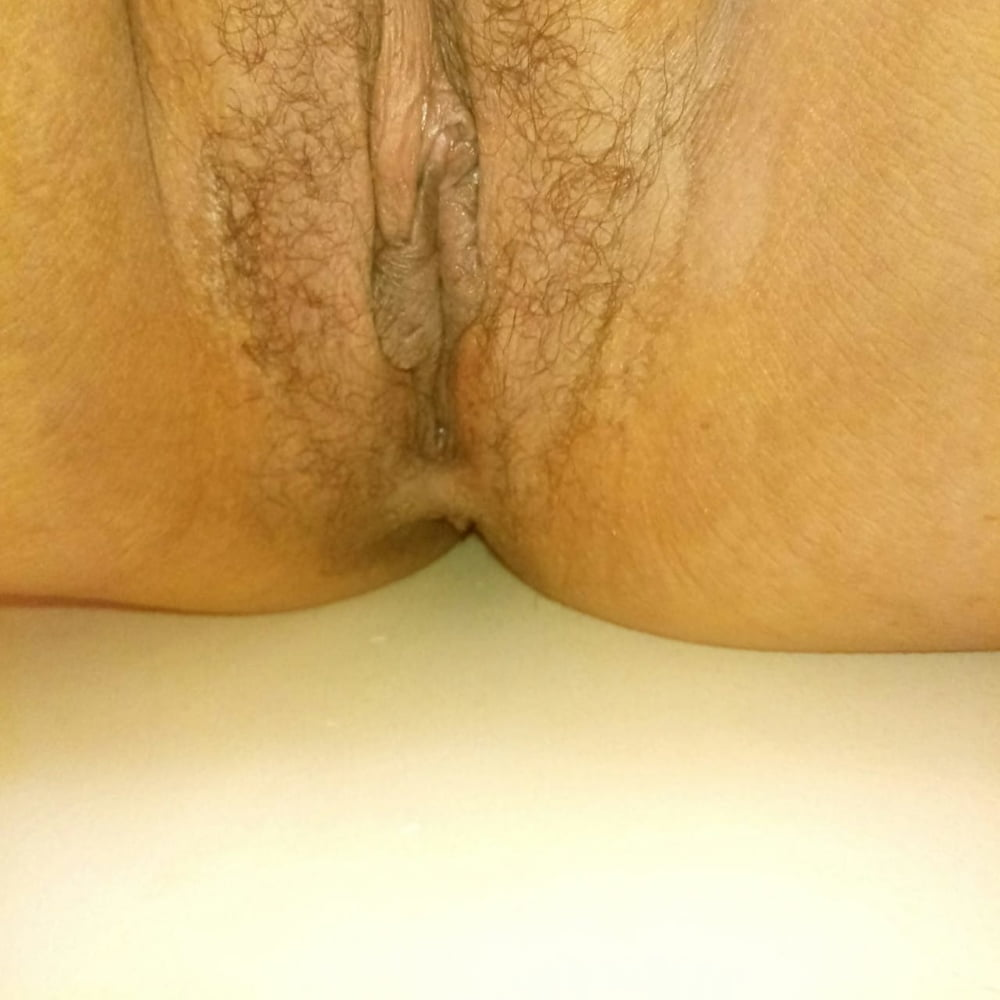 Mature hairy big-2250