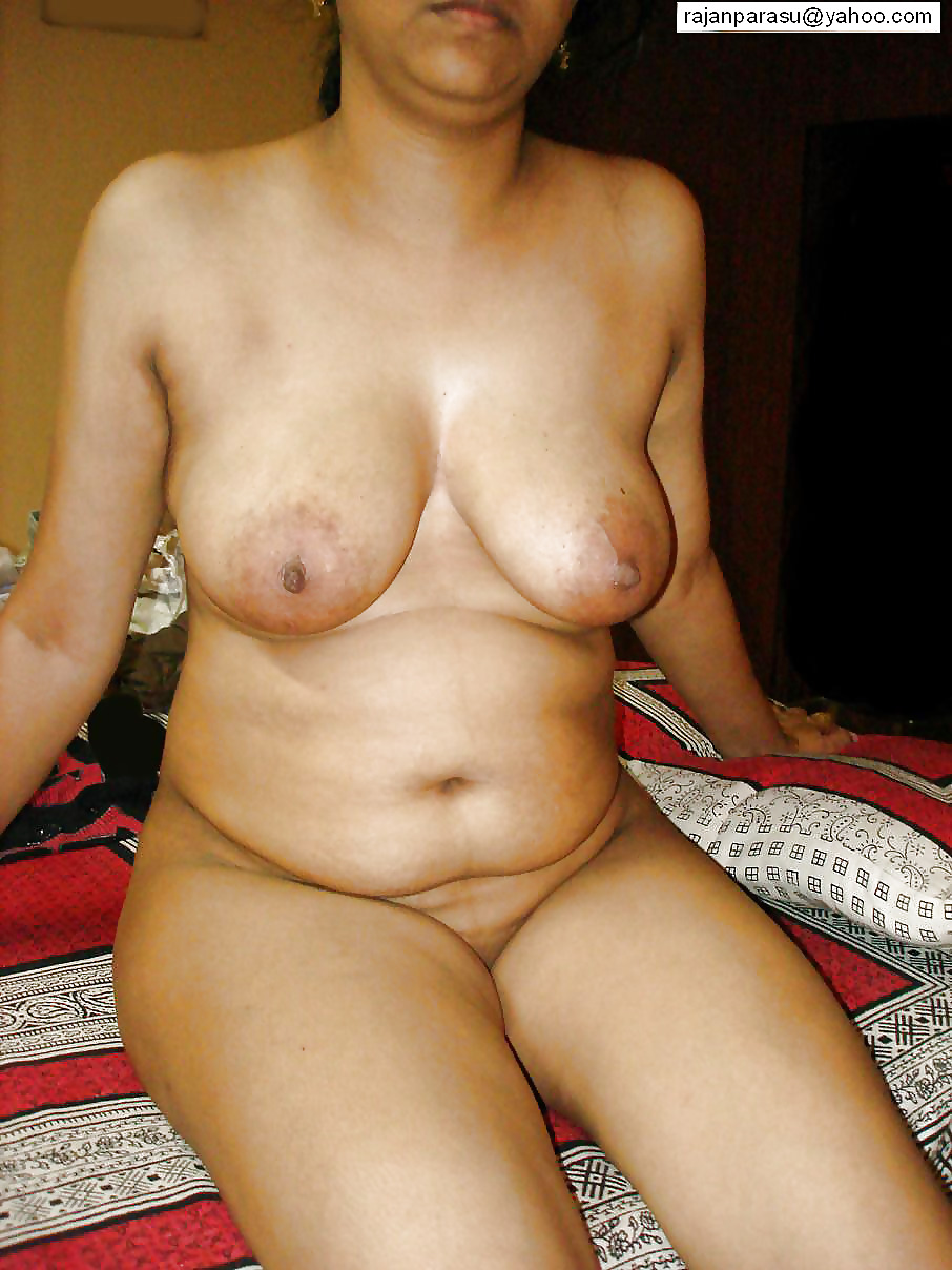Indian full nude pics