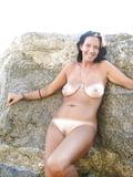 Elisabetta troia toscana  2