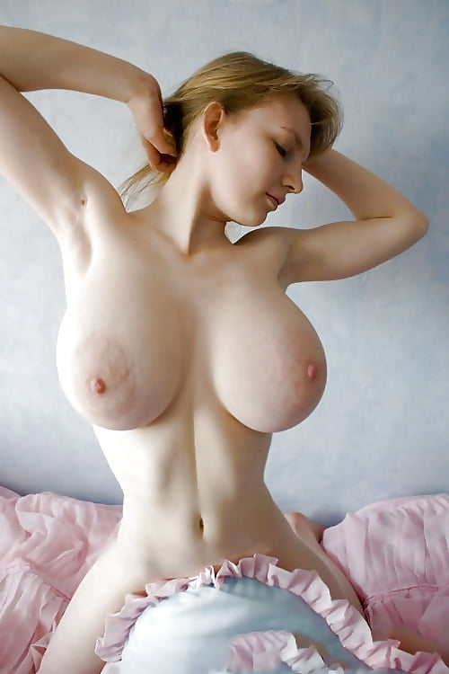 Sexy mom pictures