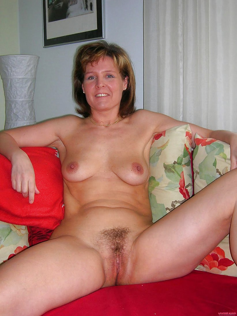 Shakita recommends Real amateur video porn