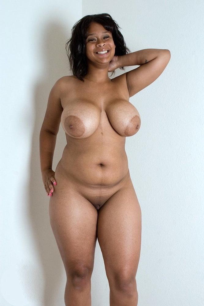 Pliant Thick Big Tits Photos 1