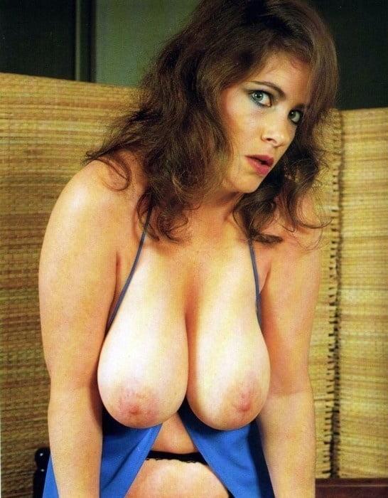 Big white boobs pics