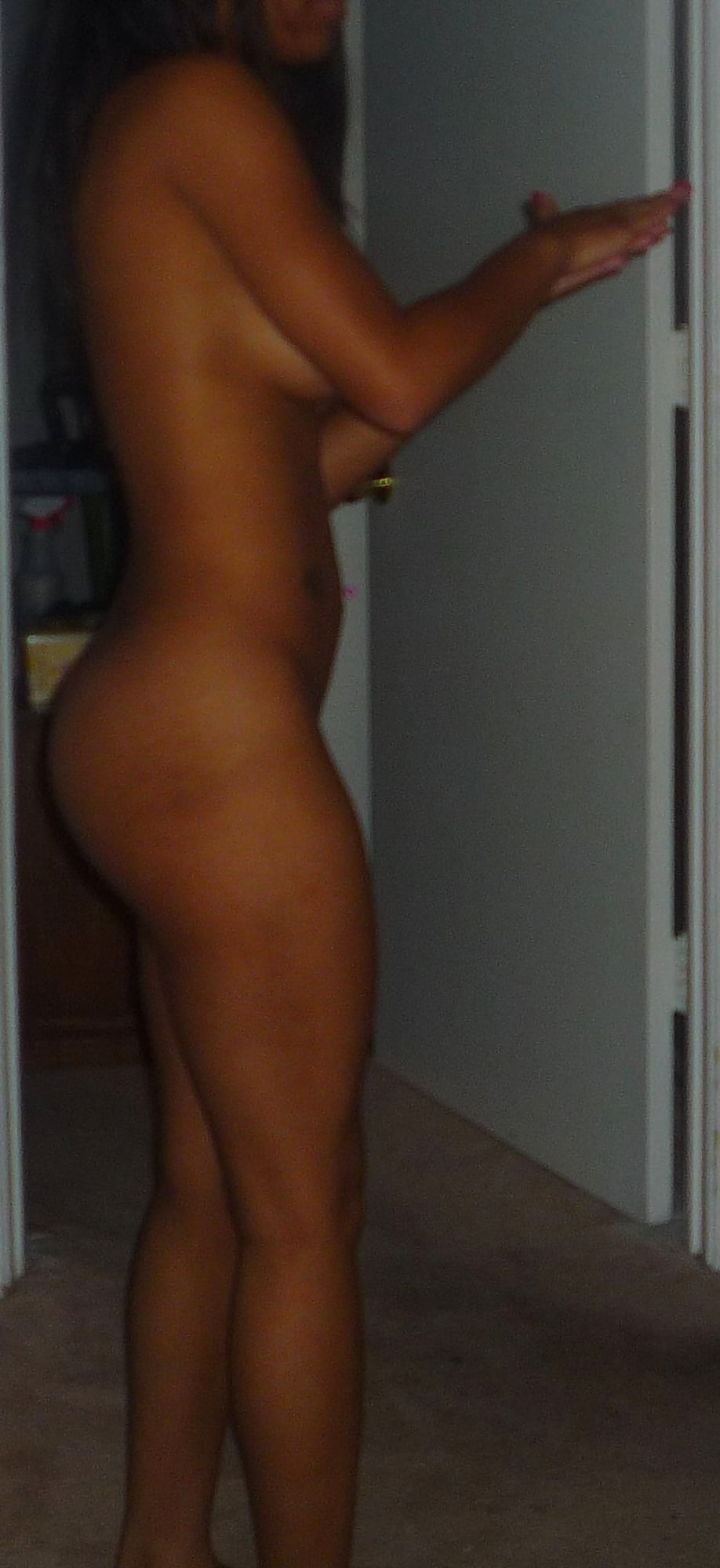 Teens porn nude family-4168