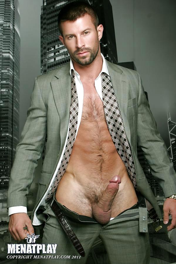 Russian gay male porn-7752