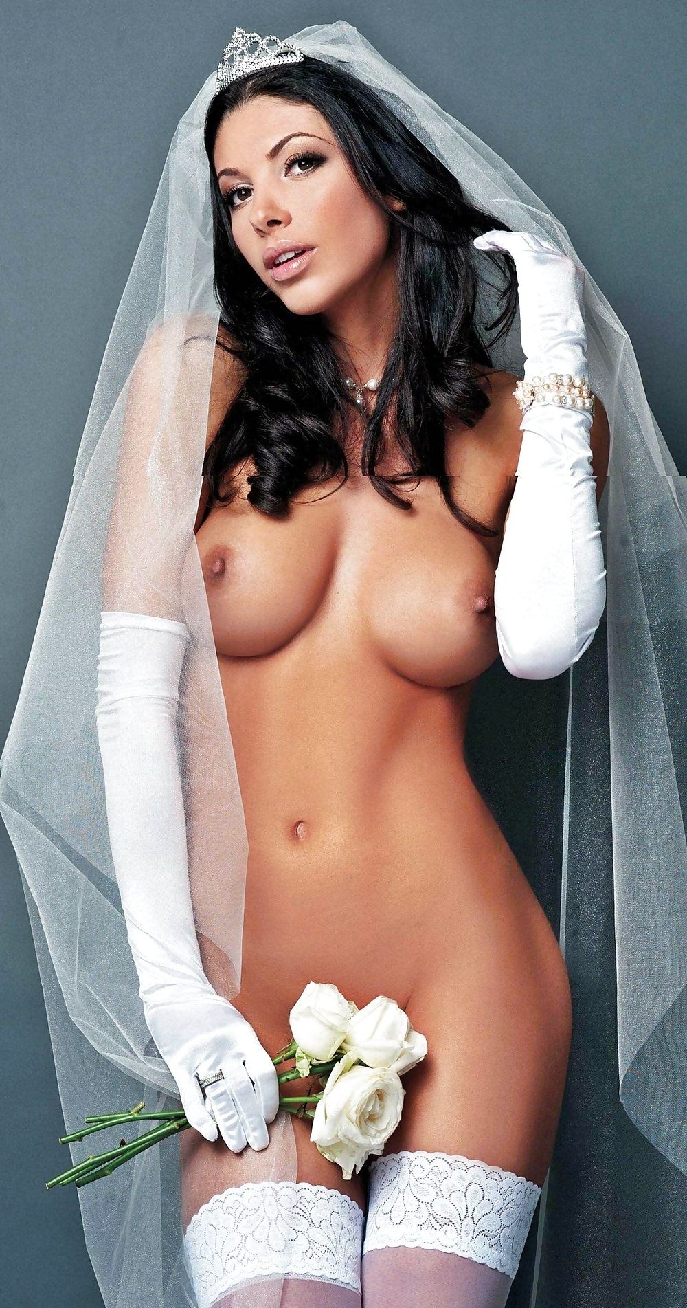 babes-nude-bride-naked-with-really