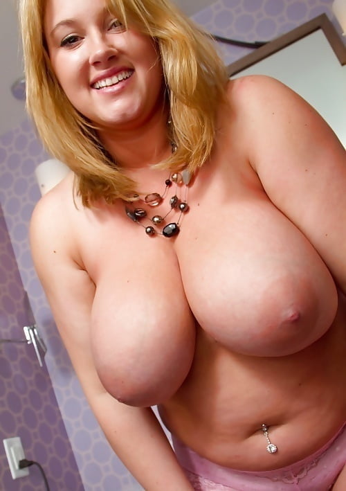 Grose Titen