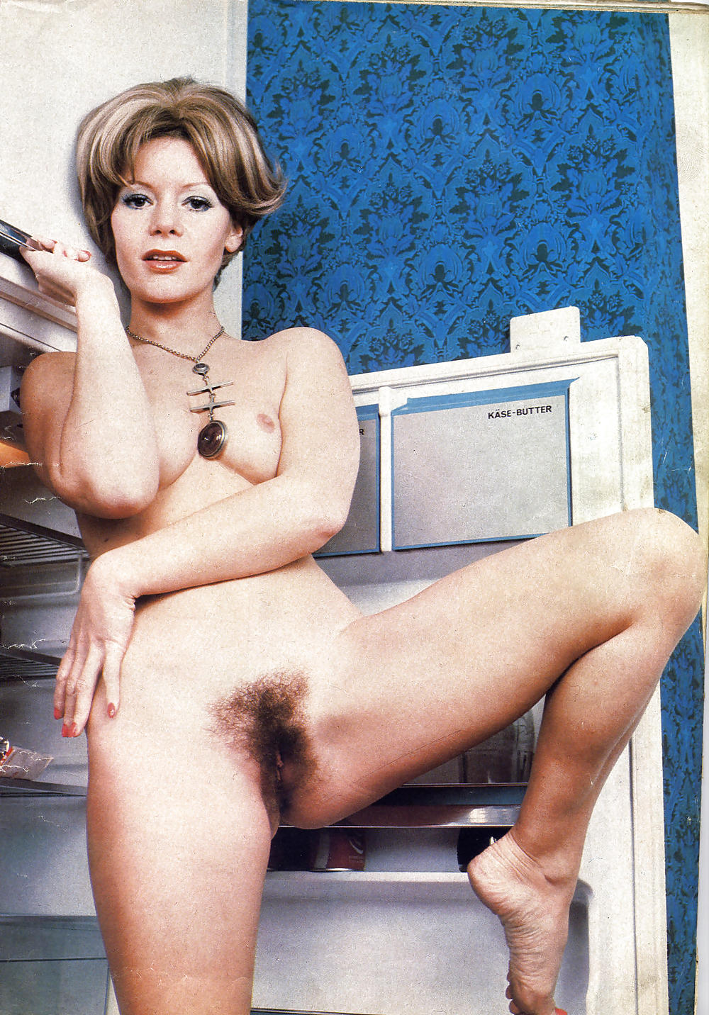 Mary millington pussy pics, biggest fattest oldest naked women