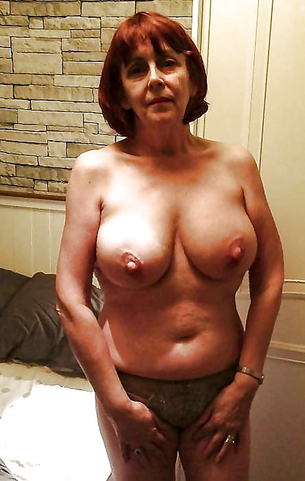 Find horny housewives