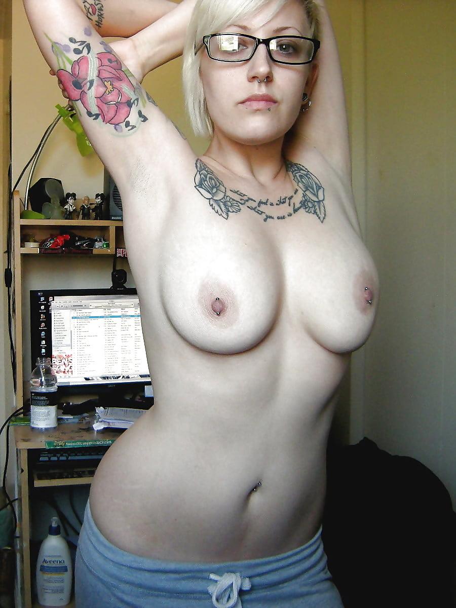 Hot Windsor Women Nude