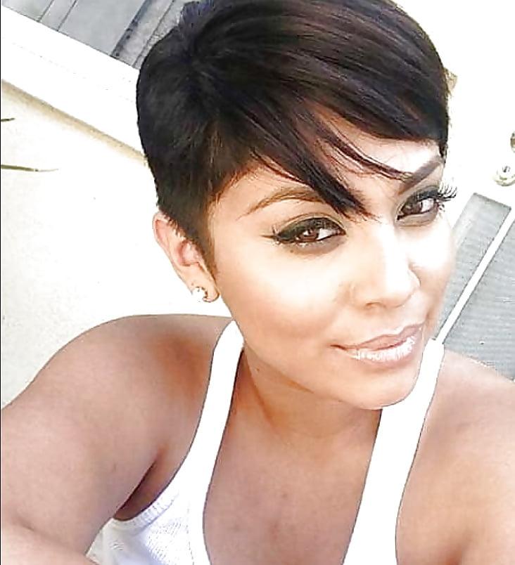 Mohawk black girl hairstyles-1166