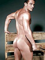 Russian gay male porn-1826