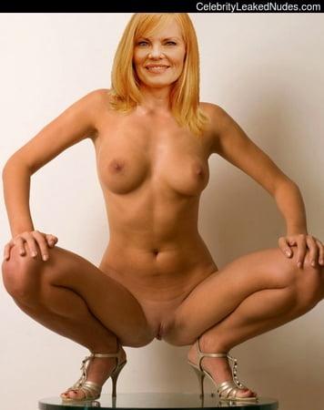 Celeste crawford sucking and fucking