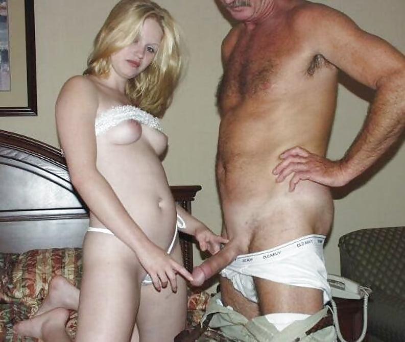 Free porn gay fiction jordan ashton's real dad doesn't think he's