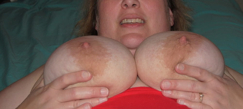 Exposed wife - 23 Pics