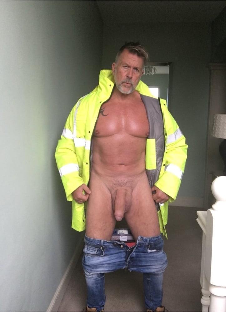 Dick daddy big Big Dick