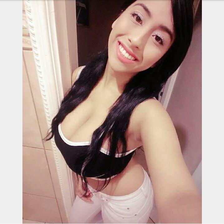 Maria Fernanda Cordova Perez - 383 Pics