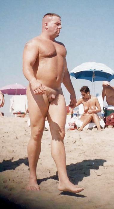 Nudist small penis nude, wife cum kiss husband